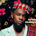 AUDIO : Patoranking - Celebrate Me   DOWNLOAD Mp3 SONG