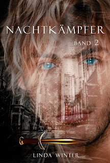 https://chillys-buchwelt.blogspot.com/2018/03/rezension-linda-winter-nachtkampfer-2.html