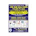 Gratis! Job Fair Solo Raya Tanggal 21-22 Juni 2019 di Palur Plasa