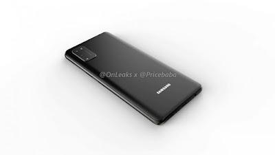 Samsung-galaxy-a41-triple-camera