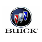 buick logo news