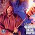 El Chombo Presenta ® Cuentos De La Cripta 3 (Álbum 1998)(AAC Plus M4A)