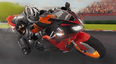 gp-moto-racing-2