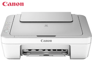 Canon PIXMA MG2510 Driver & Software Download For Windows, Mac Os & Linux