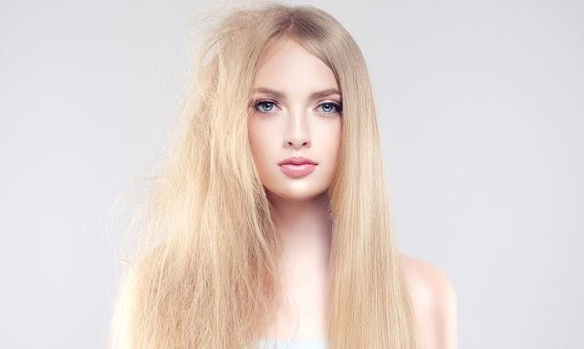 Τα προβλήματα των μαλλιων - Πώς να τα αντιμετωπίσετε...
