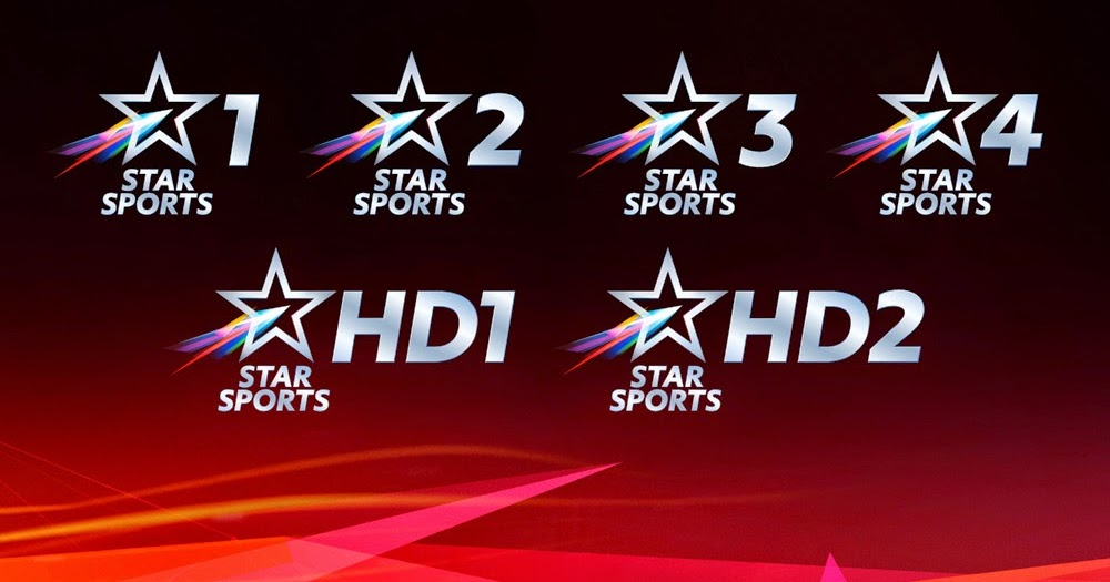 cricket live star sports 1
