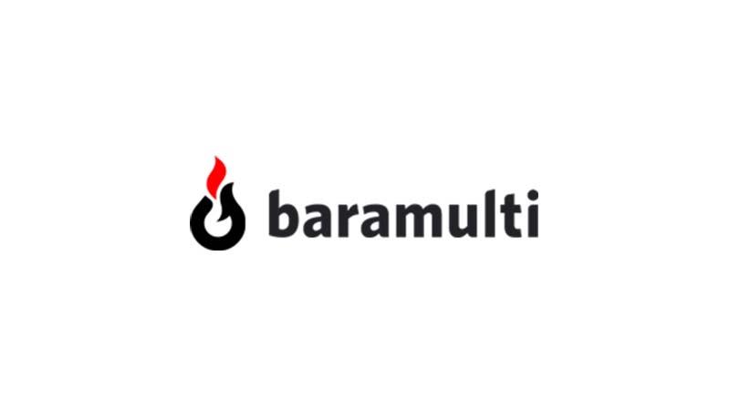 Lowongan Kerja Baramulti Group