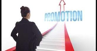 Pengertian Promosi Karyawan Pengertian Asas Dasar Syarat Menurut Para Ahli Mediasiana Com Media Pembelajaran Masakini