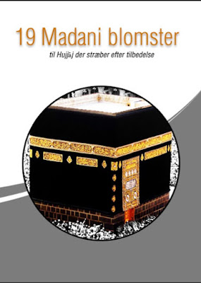 Download: 19 Madani Blomster pdf in Danish