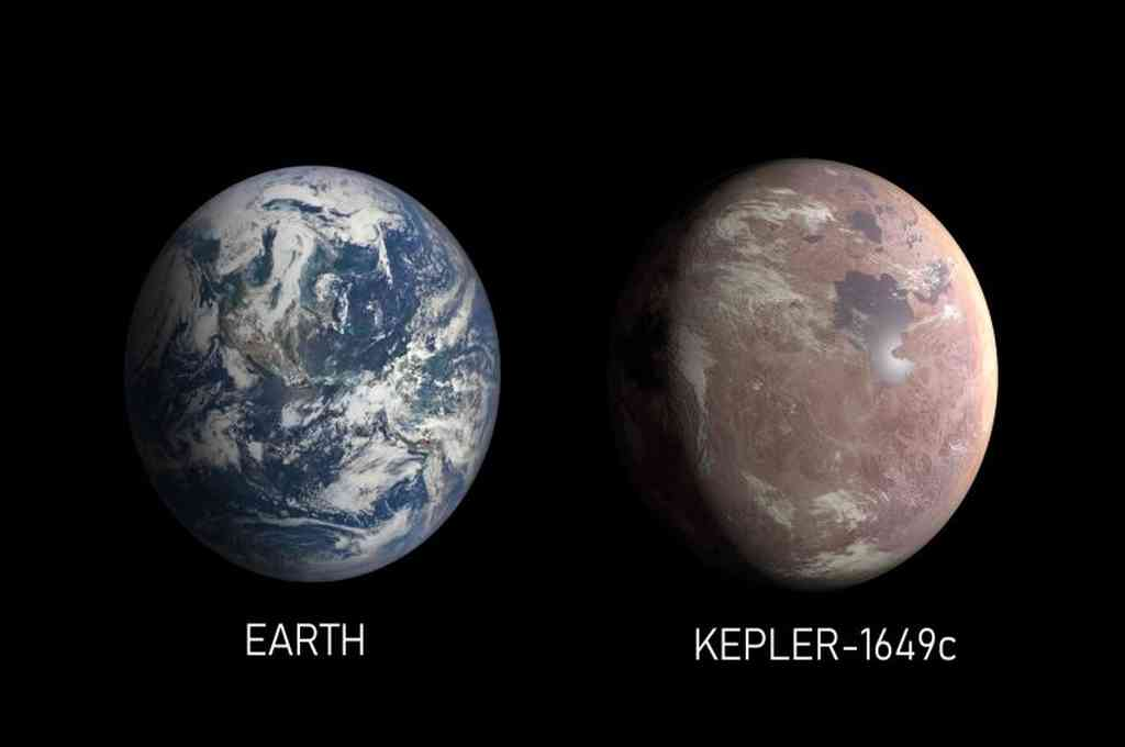 nasa-descubre-planeta-similar-a-la-tierra