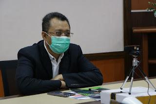 Gubernur NTB Tawarkan PSBB untuk Kota Mataram dan Lobar