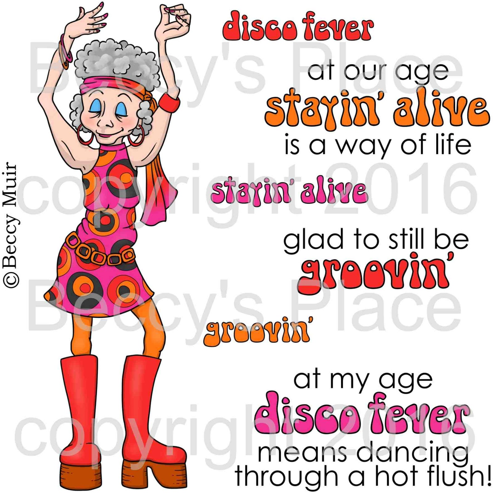 Disco Clipart Spring - Dance Fever - Free Transparent PNG Clipart Images  Download