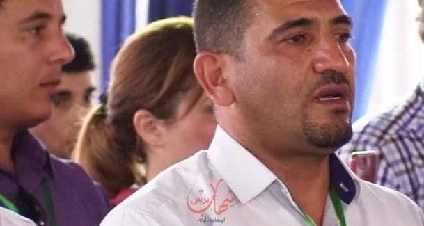 تسريبات تصل من مصادرنا الخاصة بسجن تيبازة  #AMIR_DZ