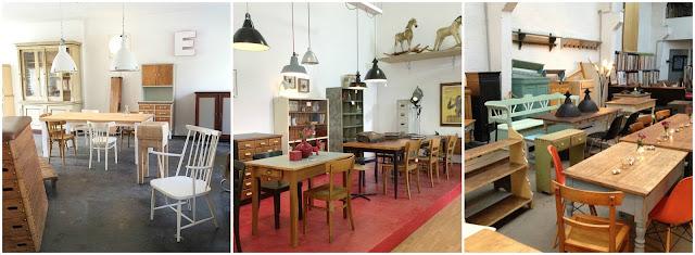 frollein pfau meine shopping caf tipps f r k ln vorblogstprogramm. Black Bedroom Furniture Sets. Home Design Ideas