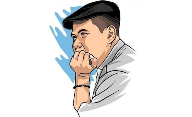 """""""Free Toll Suramadu"""", Jangan Kaitkan dengan Politik?"""