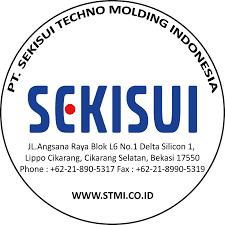 Info Loker SMK Operator QC PT Sekisui Techno Molding Indonesia Lippo Cikarang