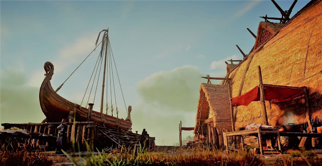 The Best Historical PC Games