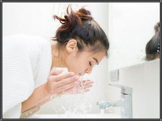 7 Sabun Muka Yang Cocok Untuk Kulit Berminyak dan Berjerawat
