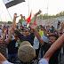 """""""زمن العجائب"""" 4 ملايين من الشباب العراقي «أميّون»"""