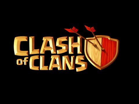 clash of clans builder, th8
