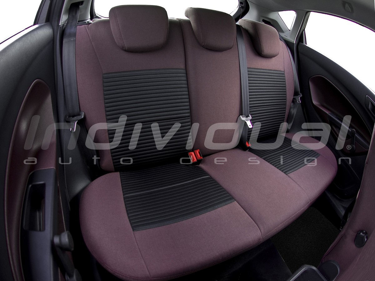 When It Comes To Buying High Quality Custom Made Car Seat Covers Individual Auto Design Is A One Stop Shop Platform Where Buyers Can Satisfy Their Needs By