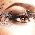 Trucco per Capodanno: i segreti per essere bella al Cenone