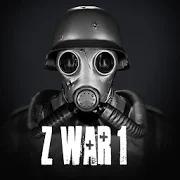 ZWar1 The Great War of the Dead Apk