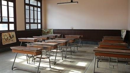 Κλειστά θα παραμείνουν αύριο όλα τα σχολεία στην Ηλεία