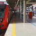 ATENÇÃO: Sindicato descarta greve e trens da CPTM irão operar normalmente amanhã (14)