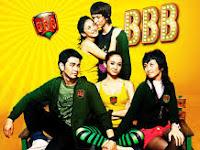 Download Film Bukan Bintang Biasa 2007