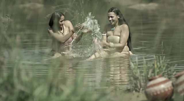 breast-tax-ullu-full-web-series-download-filmyzilla-filmywap