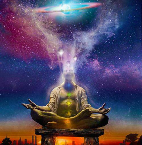 Enlightenment through self awareness thecheapjerseys Images