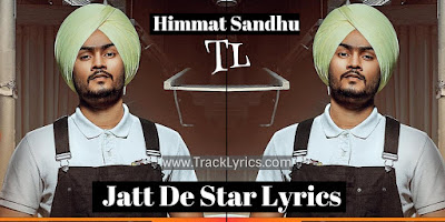 jatt-de-star-lyrics