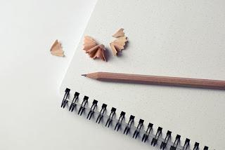 دفتر وقلم