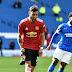 [VIDEO] CUPLIKAN GOL Brighton & Hove Albion 2-3 Manchester United: Drama VAR di Menit Akhir Menangkan Setan Merah