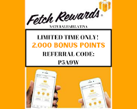 Direct Shipping Worldwide, Direct Shipping,earn money by inviting friends,Money Saving Tip for Your Household, Invite Friends & Earn Some say it is better to give than to receive, but we believe it is even better to give and receive! If you refer someone to Fetch Rewards and they use your unique referral code when they sign up, you'll BOTH get 2,000 bonus points when they complete their first receipt. That's a win-win for everyone, A fun and flexible way to earn money on your own time! #krogers #hays #Walmart #seniors #aarp #wellness #QuarantineLife #craftspeople #frugal #cellfood #soulfood #snap #coupons #gotitfree #qpon #deal #deals #frugalmom #amazon #detch #ibotta Make $15-$20 an hour and work on your own schedule. Instacart is looking for professional, responsible, and detail-oriented people 21 and over to join their growing team of shoppers and delivery drivers. Learn more now! With Instacart, customers can get groceries delivered in an hour or less Customers shop at their favorite local grocery stores A personal shopper thoughtfully selects each item Groceries are delivered in as little as an hour. ,earn $20 per referral swagbucks, earn money by referral link, earn $20 per referral 2019, earn $20 per referral 2020, invite friends get money, ibotta, refer and earn, how to make money from your receipts, fetch rewards, submit receipts for money, get paid to upload receipts, receipt hog, grocery receipt 2020, how do receipt scanning apps make money, receipt pal rewards change, is fetch rewards legitimate, fetch rewards amazon receipts, what stores work with fetch rewards, fetch rewards hack, fetch rewards vs ibotta, fetch rewards not working, fetch cashback, shop fetch, amazon cash back credit card, amazon cash back app, amazon cash back rakuten, amazon cash back discover befrugal amazon, amazon prime cashback, black friday amazon cash back top cash back, befrugal, ebates amazon, amazon cashback sites, befrugal stores, befrugal app, befrugal extension, topcashbac
