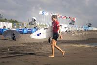 surf30 olimpiadas AUS ath Stephanie Gilmore ath ph Sean Evans ph 5