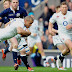 Scotland vs England Live Streaming Six Nations Rugby online Video HD TV Link