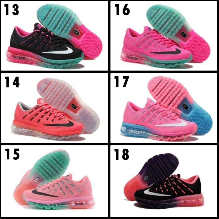 sports shoes ee51c 55e05 harga nike flyknit air max di indonesia
