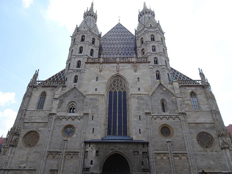 Wien_Vienna_Daytrip_Travel_Guide-Stephansdom
