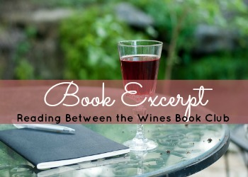 Reading between the wines book club 9117 10117 read an excerpt from show me the way by al jackson giveaway fandeluxe Document