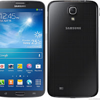 Rom Samsung Galaxy R I9103 4file | Rom-Android