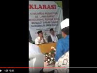 Mengejutkan! Pengakuan Ridwan Kamil: Saya Terima Nasdem Karena Mereka Punya Media dan Kejaksaan