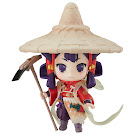 Nendoroid Princess Sakuna Princess Sakuna (#1674) Figure