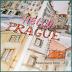 """피아니스트 송근영의 13번째 앨범 """"Hello, Prague"""" 발매"""