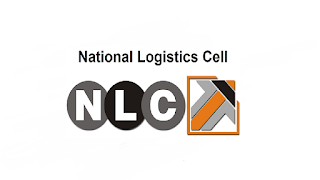 Download NLC Job Application Form :- www.nlc.com.pk - NLC Jobs 2021 Application Form - NLC Vacancies - NLC Job Vacancy - NLC Latest Jobs - National Logistic Cell Jobs - NLC Pakistan Jobs