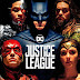 [CRITIQUE] : Justice League