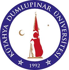 جامعة  كوتاهيا دوملوبينار ( KÜTAHYA DUMLUPINAR ÜNİVERSİTESİ ) المفاضلة على امتحان اليوس 2020 - 2021