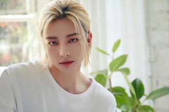 JYPE anuncia hiatus de Hyunjin de Stray Kids
