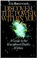 POWER YOU WITHIN DISCOVER THE